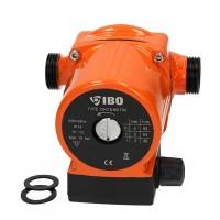 Umwälzpumpe Heizungspumpe IBO 15-60/130 Pumpe Warmwasser Heizung Nassläufer NEU