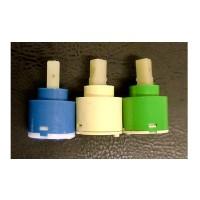 Keramik Kartusche für Armatur FI 40