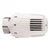 Thermostat HERZ Thermostatkopf M 30x1,5 Kopf Ventil Heizung Heizkörper Fühler