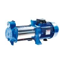 Wasserpumpe 750 bis 2200 W 230V Jetpumpe Gartenpumpe Hauswasserwerk Kreiselpumpe