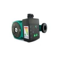 Hocheffizienzpumpe Pumpe 32-40 180 Klasse A Umwälzpumpe Heizungspumpe