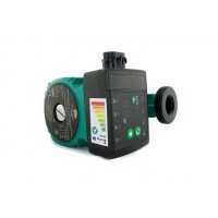 Hocheffizienzpumpe Pumpe 32-60 180 Klasse A Umwälzpumpe Heizungspumpe