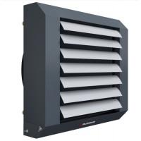 Lufterhitzer 43 KW für Hühnerfarm Hallenheizung Luftheizung TOP