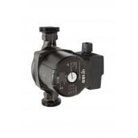 Umwälzpumpe Heizungspumpe 25-60 o. 25-40 180 Pumpe Warmwasser Heizung Nassläuferpumpe