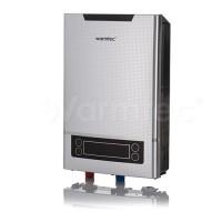 Warmwasser Durchlauferhitzer 18 kW 400 V elektrisch Dusche, Waschtisch  u. mehr