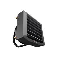 Lufterhitzer 0,7 bis 94 kW EUROVENT getestet Heizregister Luftheizung Hallenheizung