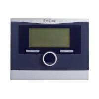 Vaillant calorMATIC 370 Raumthermostat Heizungsreglung Regler Reglung