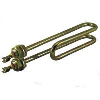 Heizstab Heizung Heizpatrone 2000 Watt M14x1.5 für Wasserspeicher Kessel Boiler