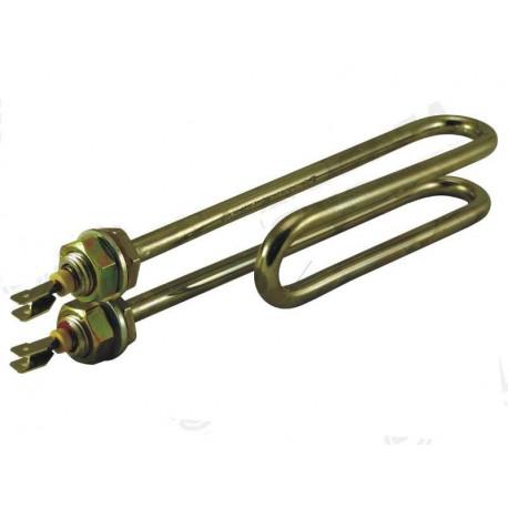 Heizstab Heizung Heizpatrone 1500 Watt 230V f. Wasserspeicher Kessel Boiler