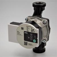 Pumpe RS 25/6 Wilo Yonos Para Umwälzpumpe Heizungspumpe Hocheffizienzpumpe