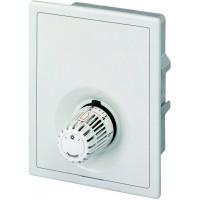 Heimeier RTL Multibox Rücklauftemperaturbegrenzer Thermostat Ventil