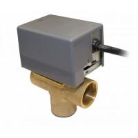 Warmwasserpaket Brauchwasser elektrische Heizanlage Elektro Heizkessel Heiztherme