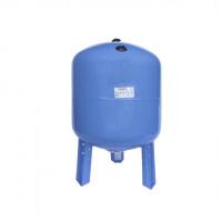 Membran Druckkessel stehend 10 bar Druckbehälter 50 L Hauswasserwerk